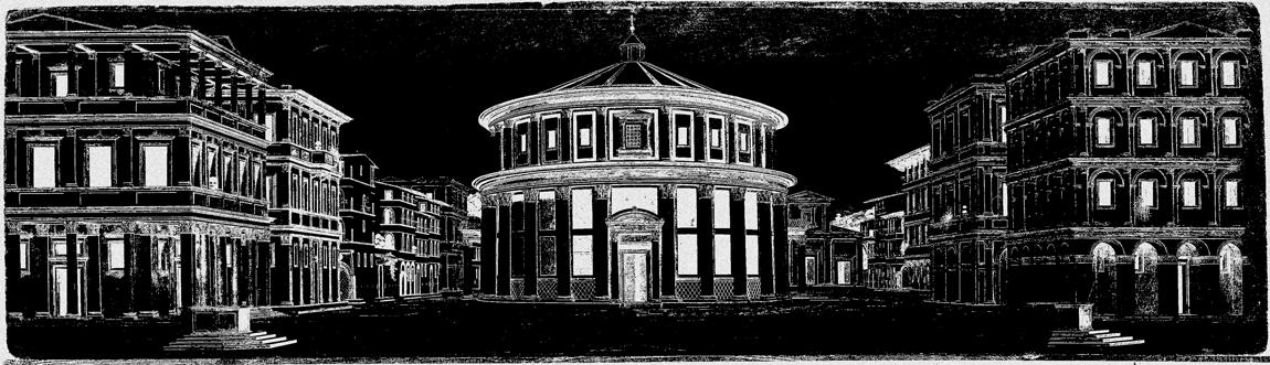 Piero_della_Francesca_Ideal_City