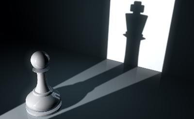 scacchi-2