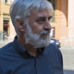 Francesco Campione