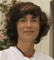 Karine Pesquera