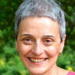 Maria Angela Cavalli
