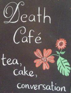 Death-cafe-nuovo1