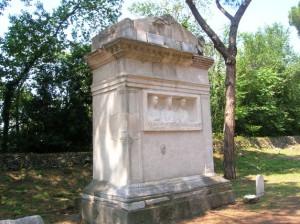 32_Mausoleo rabiri