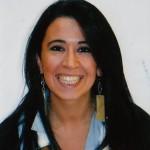 Rosanna Salvato