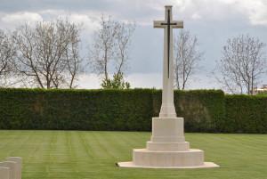 Caserta_War_Cemetery_2012_26
